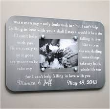first anniversary gift first anniversary gift ideas for him remarkable great 15th wedding first anniversary gift