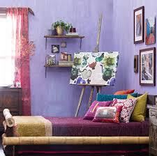 Bedroom Diy Interesting Design Ideas