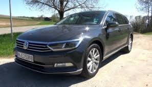 2018 volkswagen passat tdi. unique 2018 2018 volkswagen passat variant facelift and test drive throughout volkswagen passat tdi e