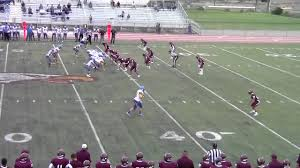 Clayton Connors - Hudl
