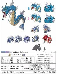 Pokemon Platinum Part 47 Home Away From The Place My