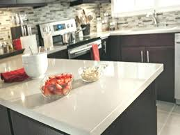 laminate countertop sheets kitchen sheets laminate sheets simple kitchen design with stainless laminate kitchen sheets