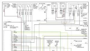 eclipse 88120dvc dvc wiring diagram great installation of wiring eclipse 88120dvc dvc wiring diagram wiring diagram todays rh 18 6 1813weddingbarn com 4 ohm dvc subwoofer wiring diagram 4 ohm to 2 ohm diagram