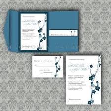 diy wedding invitation template. diy wedding invitations templates including remarkable invitation with full of pleasure environment 10 template