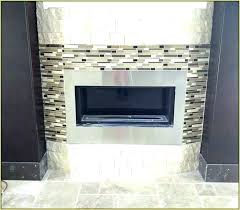 tile fireplace surround glass tile fireplace surround tile fireplace surround images tile fireplace surround