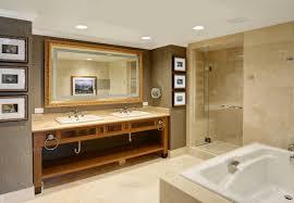 Magnificent 20+ Bathroom Fixtures Colorado Springs Inspiration Of ...