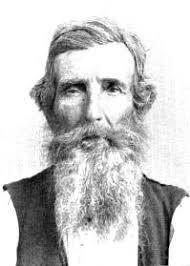 Benjamin Highsmith