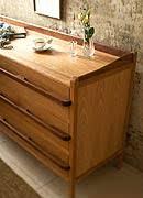 new heights furniture. new heights furniture bargain hunter a
