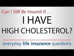 Instant Term Life Insurance Quotes Cool Term Life Instant Quote Custom Best 48 Term Life Insurance Quotes