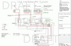 what components does a solar pv system require civicsolar what components does a solar pv system require