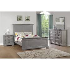 Shop Twin Bedroom Sets | Chairs America Inc | Furniture Store | RC ...