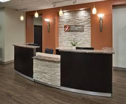 office front desk design design. Dental Office Front Desk Design Cool. See Barbara Wright\\u0027s Optometrist Portfolio