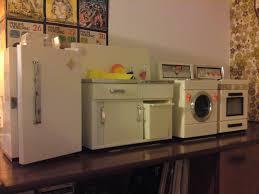The Kitchen Appliance Store Kitchen Accessories Store New Kitchen Style Kitchen Appliance