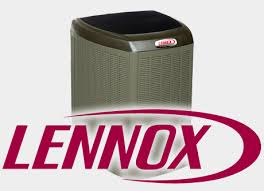 lennox ac logo. lennox. air conditioning condenser unit lennox ac logo