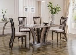 amalfi marble top table