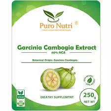 <b>1000</b> г натуральный экстракт <b>гарцинии камбоджийской</b>, ротанга ...