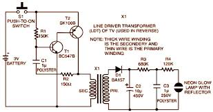 western unimount wiring diagram ford wiring diagrams and schematics one light connectors also check possible plug western plow wiring