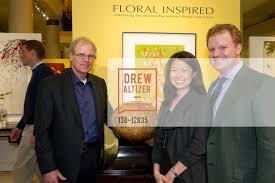 Philip Moulthrop with Teri Watt and Trevor Watt