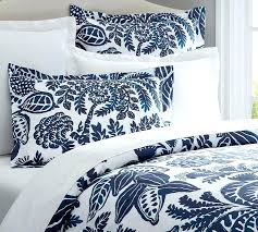 blue king size duvet covers best navy blue duvet cover images on bedroom ideas within navy