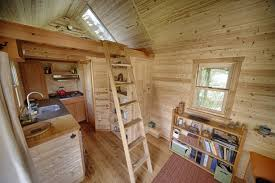 Small Picture The Sweet Pea Tiny House Plans PADtinyhousescom