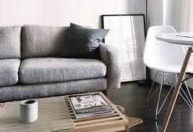 Free Interior Design Resources: