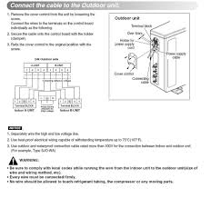 panasonic heat pump wiring diagram panasonic image panasonic mini split wiring diagram panasonic automotive wiring on panasonic heat pump wiring diagram