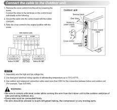 panasonic heat pump wiring diagram panasonic image panasonic mini split wiring diagram panasonic automotive wiring on panasonic heat pump wiring diagram