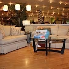 Bob s Discount Furniture 41 s & 120 Reviews Furniture