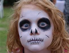 get some easy ideas for kids face painting plus how to steps and tips from the pros face paint ideas please