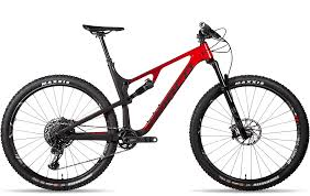 Revolver Fs 1 120 2020 Norco Bicycles