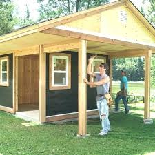 tool shed ideas tool shed ideas free plans garden tool shed ideas lean to tool shed tool shed ideas