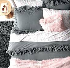 pink and gray bedroom pink and grey bedroom ideas pink grey bedroom ideas you need to pink and gray bedroom