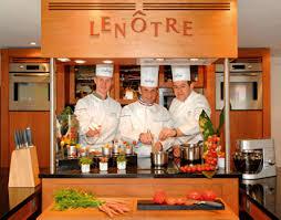 Email Gourmand Actualité Gastronomique Du Sud De La France