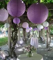 where to buy paper lanternswritings and papers writings and papers 25 best ideas about cheap paper lanterns cheap regard to where
