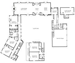 Dazzling Spanish Hacienda Floor Plans With Courtyards 4 Small Style Home  Plans Small Lets Download House