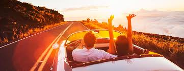 Myths of travelling with your couple to romantic destinations - Exoticca  Blog