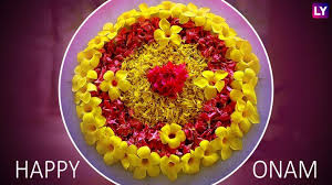 Onam 40 Wishes In Malayalam Whatsapp Onam Greetings Facebook Enchanting Your Quote Picture Malayalam