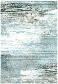 blue area rug 5x7 navy blue area rug amazing home pertaining to rugs furniture row teal blue area rug 5x7