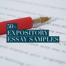 expository essay topics titles examples in english  expository essay topics