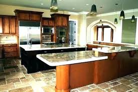 Kitchen Remodel Cost Kitchen Remodel Cost Fl Kitchen