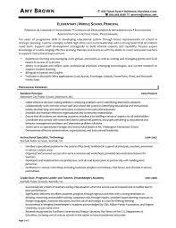 Sample Experience Certificate Format For School Teacher Copy