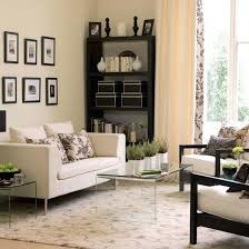 Average Cost Of Carpeting A Living Room Full Size Of Living For Living Rooms  Living Room . Average Cost Of Carpeting A Living Room ...