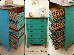 makeover furniture ideas. indian inspired antique dresser makeover furniture ideas u