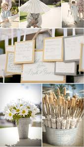 ... Natural Wedding Decorations Neoteric Design 7 1000 Images About Decor  Ideas On Pinterest ...