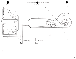 wiring diagram fender japan electrical drawing wiring diagram \u2022 HSS Strat Wiring Diagram japanese fender humbucker wiring diagrams free download wiring rh bleongroup co fender support wiring diagrams 1960