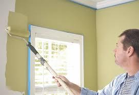 choosing interior paint colorsChoosing Interior Paint Colors  TownTalk Radio