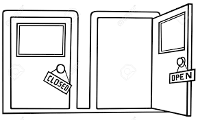 open door clipart black and white. Simple Open Open Door Clipart Black And White 8 In Clipart Black And White E