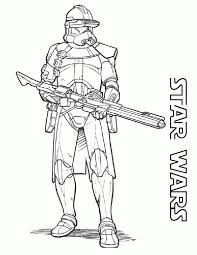 Small Picture 105 best coloring star wars images on Pinterest Coloring pages