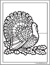 Which of these free printable thanksgiving coloring pages do you plan to use? Thanksgiving Coloring Pages Customize A Pdf Turkey Coloring Pages Thanksgiving Coloring Pages Fall Coloring Pages