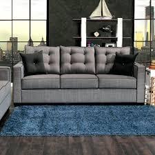 urban retreat furniture. Urban Retreat Furniture Dc Designs Valor Tufted Sofa Reviews R
